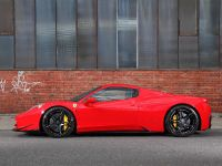 MEC Design Ferrari 458 Italia, 8 of 19