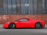 MEC Design Ferrari 458 Italia, 8 of 19