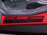 thumbnail image of MEC Design Ferrari 458 Italia