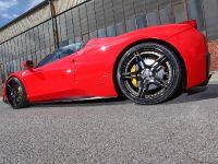 MEC Design Ferrari 458 Italia, 11 of 19