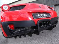 MEC Design Ferrari 458 Italia, 14 of 19