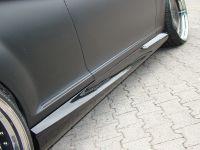 MEC Design Mercedes-Benz CL, 3 of 8