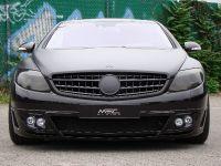 MEC Design Mercedes-Benz CL, 5 of 8
