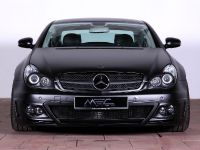 MEC Design Mercedes-Benz CLS W219, 1 of 15