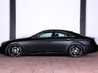 MEC Design Mercedes-Benz CLS W219, 2 of 15