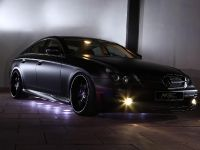 MEC Design Mercedes-Benz CLS W219, 3 of 15