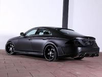 MEC Design Mercedes-Benz CLS W219, 4 of 15