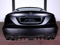 MEC Design Mercedes-Benz CLS W219, 7 of 15