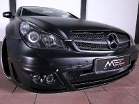 MEC Design Mercedes-Benz CLS W219, 8 of 15