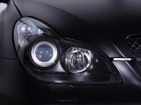 MEC Design Mercedes-Benz CLS W219, 10 of 15