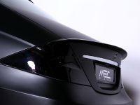 MEC Design Mercedes-Benz CLS W219, 12 of 15