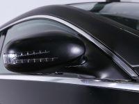 MEC Design Mercedes-Benz CLS W219, 13 of 15