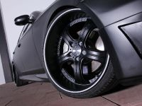 MEC Design Mercedes-Benz CLS W219, 14 of 15