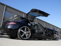 MEC Design Mercedes SLS AMG, 6 of 43