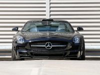 MEC Design Mercedes SLS AMG, 15 of 43