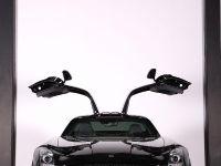 MEC Design Mercedes SLS AMG, 32 of 43