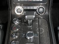MEC Design Mercedes SLS AMG, 40 of 43