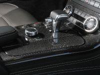 MEC Design Mercedes SLS AMG, 42 of 43