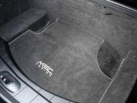 MEC Design Mercedes SLS AMG, 43 of 43