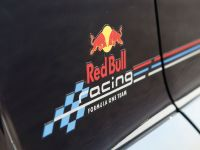 Megane Renaultsport Red Bull Racing RB8, 4 of 4