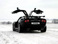 thumbnail image of Melkus RS2000 Black Edition
