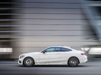 thumbnail image of Mercedes-AMG C 43 4MATIC Coupé