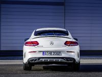 Mercedes-AMG C 43 4MATIC Coupé , 9 of 12