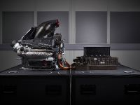 Mercedes-AMG High Performance Powertrains, 4 of 4