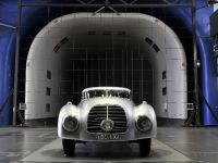 Mercedes-Benz 540 K Streamliner, 1 of 13