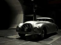 Mercedes-Benz 540 K Streamliner, 3 of 13