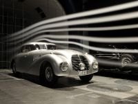 Mercedes-Benz 540 K Streamliner, 5 of 13