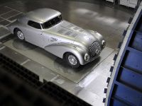 Mercedes-Benz 540 K Streamliner, 6 of 13