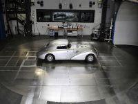 thumbnail image of Mercedes-Benz 540 K Streamliner