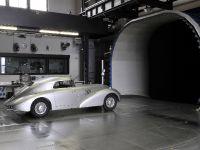Mercedes-Benz 540 K Streamliner, 11 of 13