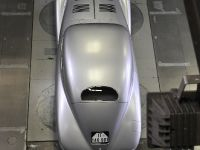Mercedes-Benz 540 K Streamliner, 13 of 13