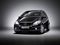 Mercedes-Benz A-Class Special Edition 2009, 8 of 10