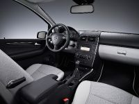Mercedes-Benz A-Class Special Edition 2009, 1 of 10