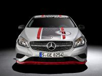 Mercedes-Benz A-Class Sport, 1 of 6