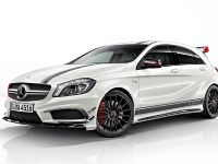 Mercedes-Benz A45 AMG Edition One, 2 of 6