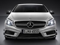 Mercedes-Benz A45 AMG Edition One, 3 of 6