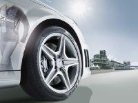 Mercedes Benz Accessories, 2 of 8