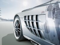 Mercedes Benz Accessories, 4 of 8