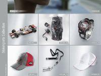 Mercedes Benz Accessories, 6 of 8