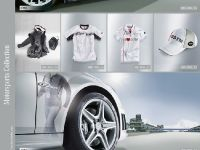 Mercedes Benz Accessories, 7 of 8