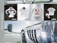 Mercedes Benz Accessories, 8 of 8