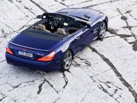Mercedes Benz AMG SL 65, 9 of 14