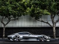Mercedes-Benz AMG Vision Gran Turismo, 3 of 5