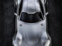 Mercedes-Benz AMG Vision Gran Turismo, 4 of 5