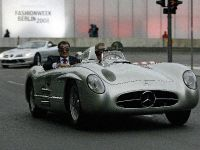 Mercedes-Benz and fashion, 10 of 16