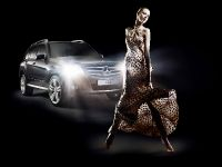 Mercedes-Benz and fashion, 15 of 16